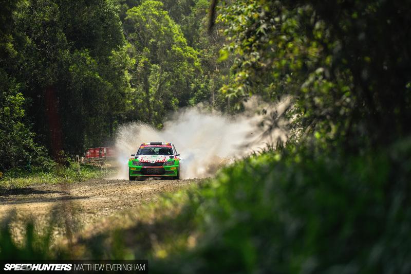 WRC_BRoll_Everingham_Speedhunters_(44)