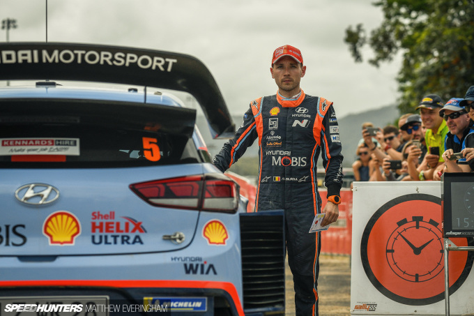 WRC_BRoll_Everingham_Speedhunters_ (48)