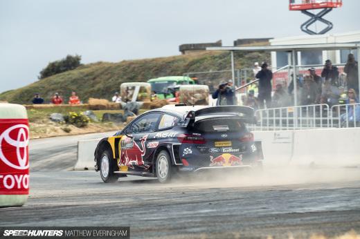 WRC_BRoll_Everingham_Speedhunters_(59)