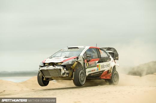 WRC_BRoll_Everingham_Speedhunters_(68)