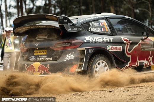 WRC_BRoll_Everingham_Speedhunters_(73)