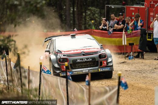 WRC_BRoll_Everingham_Speedhunters_(75)