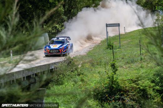 WRC_BRoll_Everingham_Speedhunters_(79)