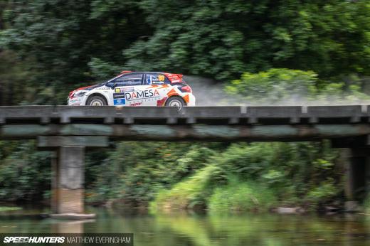 WRC_BRoll_Everingham_Speedhunters_(81)