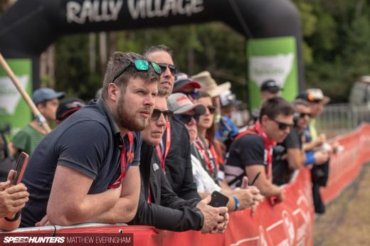 WRC_BRoll_Everingham_Speedhunters_(83)