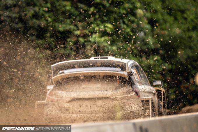WRC_BRoll_Everingham_Speedhunters_ (86)
