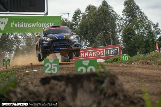 WRC_BRoll_Everingham_Speedhunters_(89)