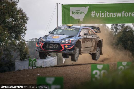 WRC_Australia_Everingham_Speedhunters_(172)