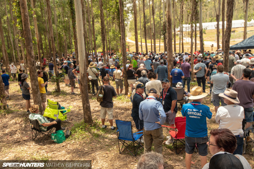 WRC_Australia_Everingham_Speedhunters_(13)