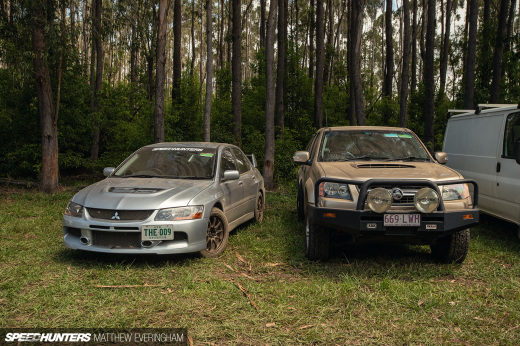 WRC_Australia_Everingham_Speedhunters_(17)