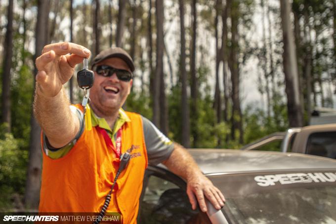 WRC_Australia_Everingham_Speedhunters_ (19)
