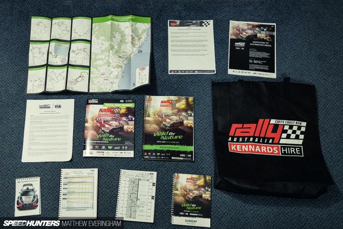WRC_Australia_Everingham_Speedhunters_ (48)