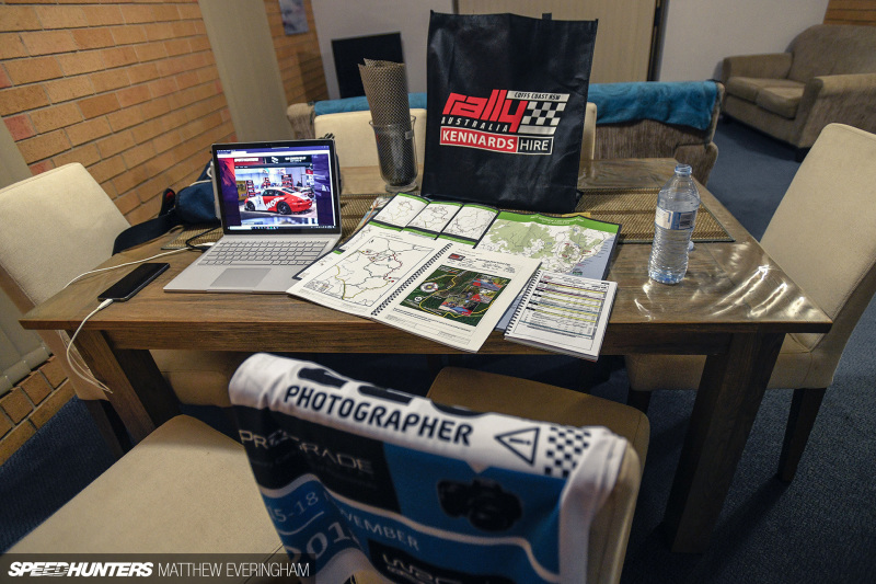 WRC_Australia_Everingham_Speedhunters_(49)