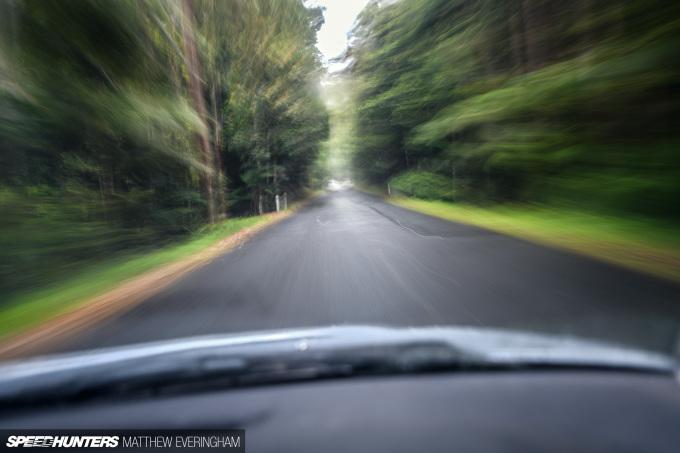 WRC_Australia_Everingham_Speedhunters_ (51)
