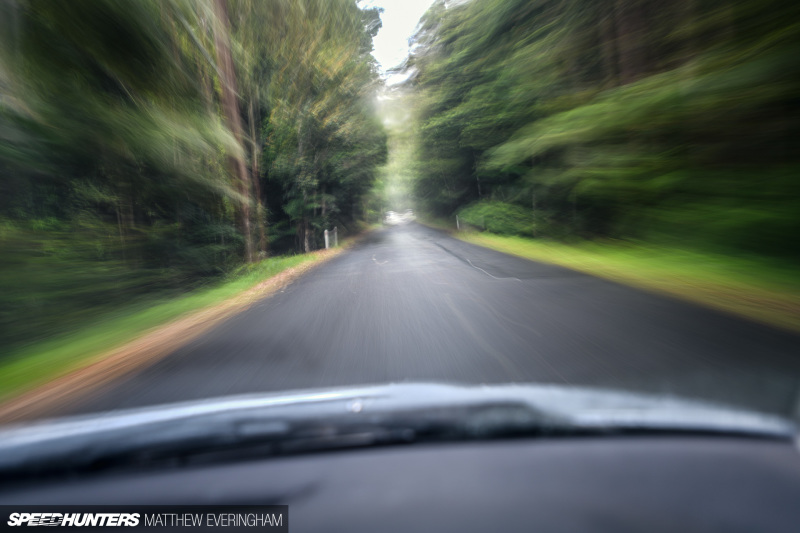 WRC_Australia_Everingham_Speedhunters_(51)