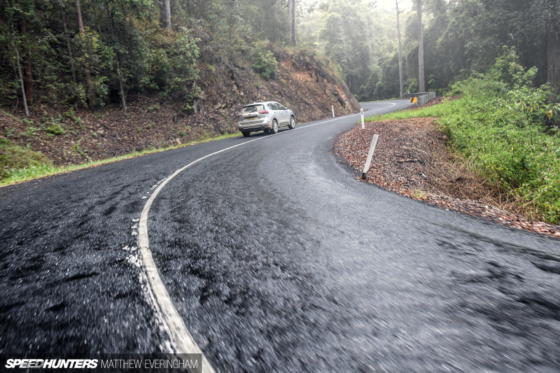 WRC_Australia_Everingham_Speedhunters_(52)