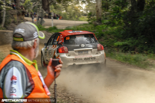 WRC_Australia_Everingham_Speedhunters_(80)