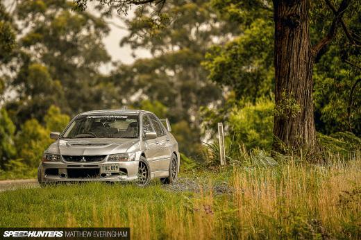 WRC_Australia_Everingham_Speedhunters_(83)