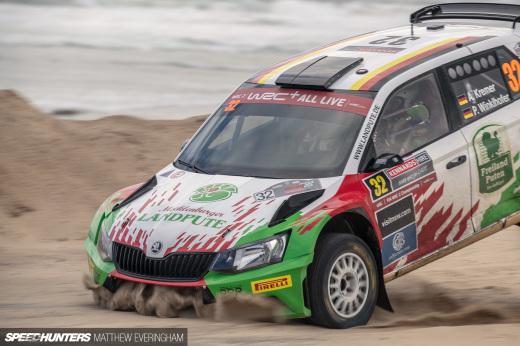 WRC_Australia_Everingham_Speedhunters_(98)