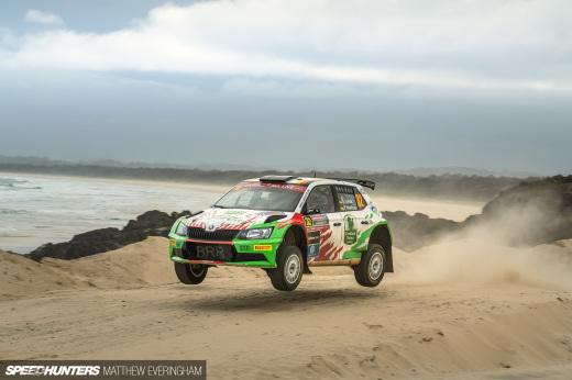 WRC_Australia_Everingham_Speedhunters_(99)