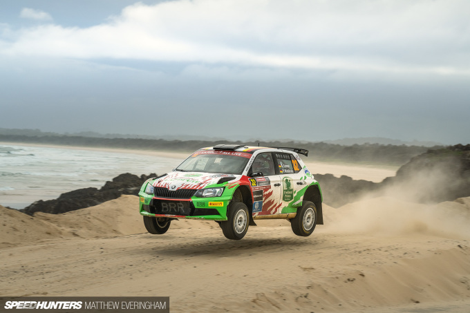 WRC_Australia_Everingham_Speedhunters_ (99)