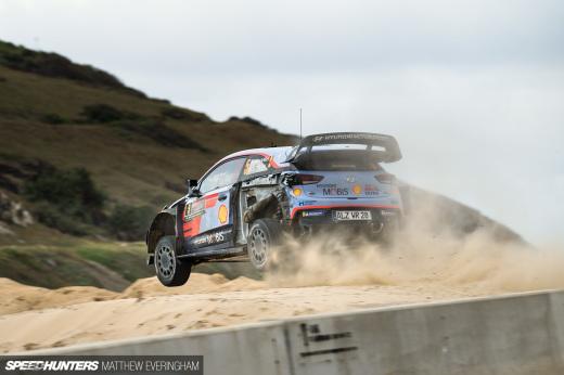WRC_Australia_Everingham_Speedhunters_(122)