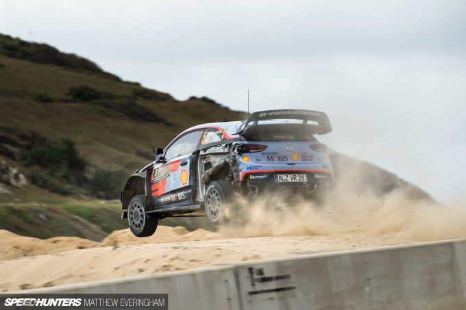 WRC_Australia_Everingham_Speedhunters_ (122)