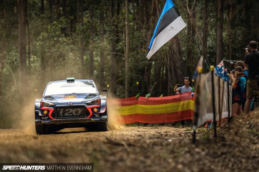 WRC_Australia_Everingham_Speedhunters_(135)