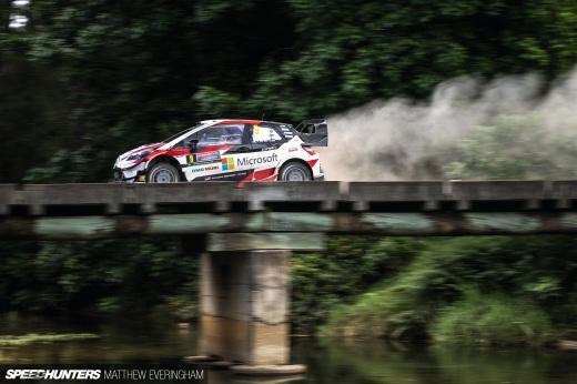 WRC_Australia_Everingham_Speedhunters_(150)