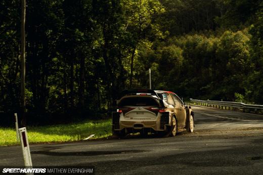 WRC_Australia_Everingham_Speedhunters_(157)