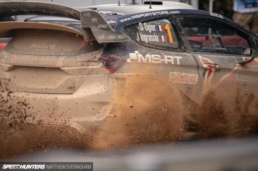 WRC_Australia_Everingham_Speedhunters_(160)