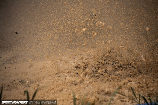 WRC_Australia_Everingham_Speedhunters_(163)