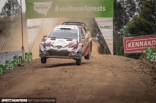 WRC_Australia_Everingham_Speedhunters_(166)