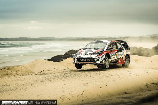 WRC_Australia_Everingham_Speedhunters_(207)