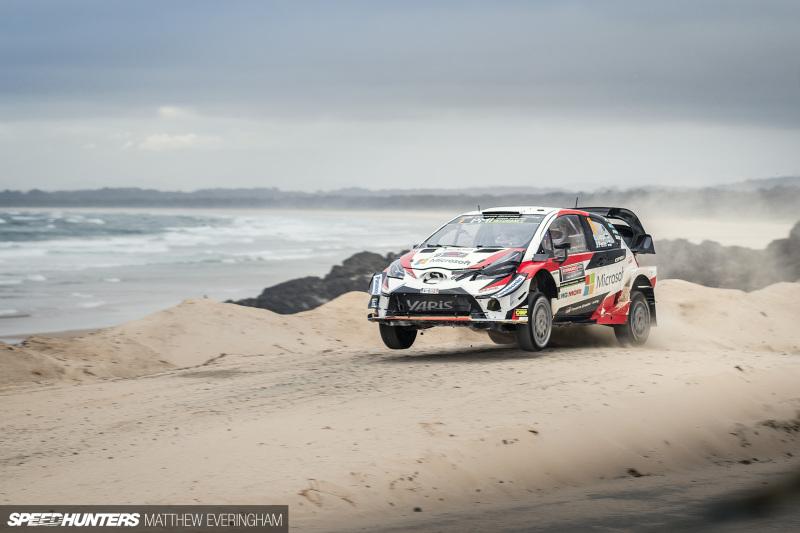 WRC_Australia_Everingham_Speedhunters_(130)