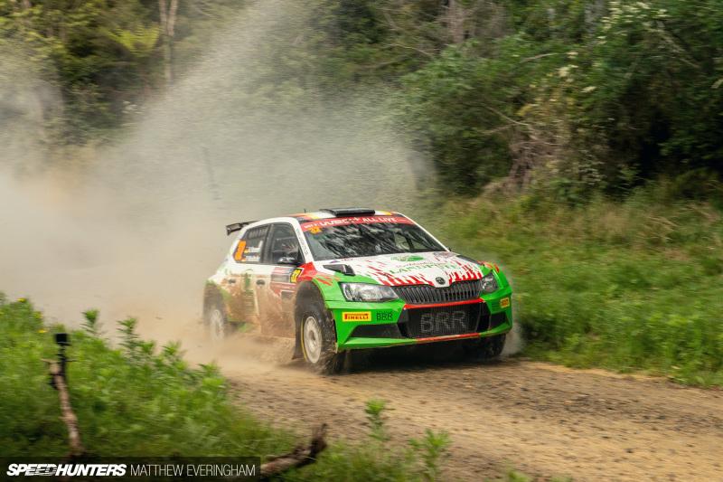 WRC_BRoll_Everingham_Speedhunters_(6)