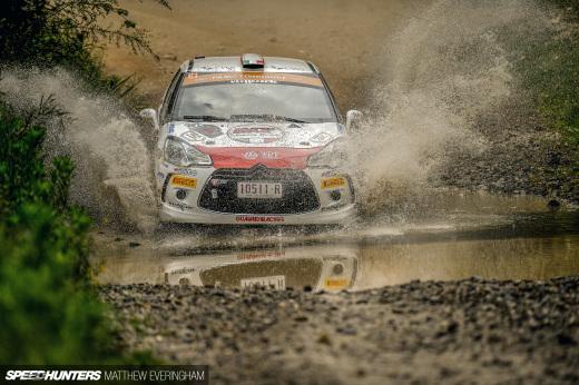 WRC_Australia_Everingham_Speedhunters_(71)