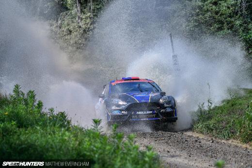 WRC_Australia_Everingham_Speedhunters_(69)