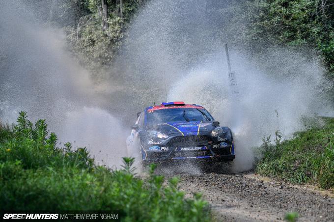 WRC_Australia_Everingham_Speedhunters_ (69)