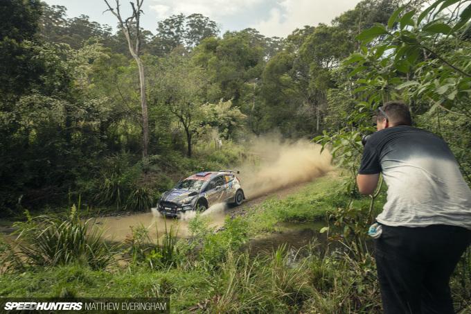 WRC_Everingham_Speedhunters___ (2)