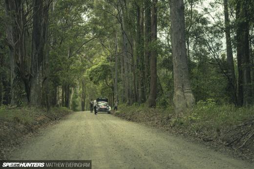 WRC_Everingham_Speedhunters___(3)
