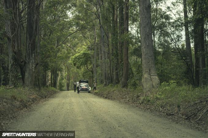 WRC_Everingham_Speedhunters___ (3)