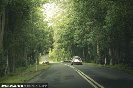 WRC_Everingham_Speedhunters___(4)