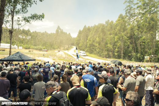WRC_Everingham_Speedhunters___(5)