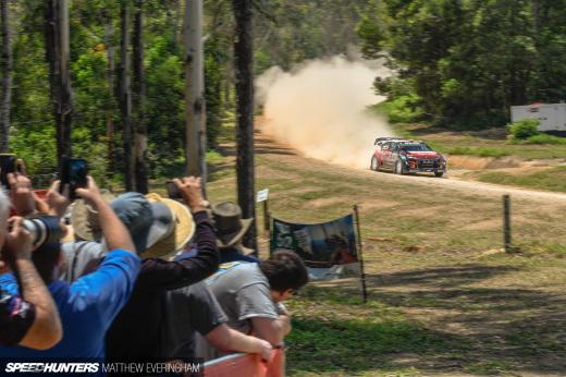 WRC_Australia_Everingham_Speedhunters_(88)