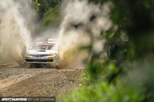 WRC_Australia_Everingham_Speedhunters_(90)