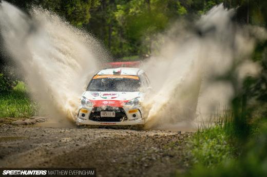 WRC_Australia_Everingham_Speedhunters_(91)