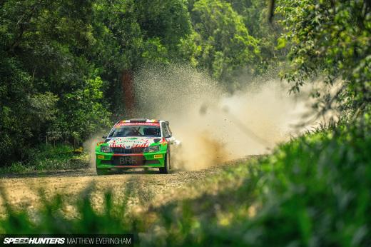 WRC_BRoll_Everingham_Speedhunters_(45)