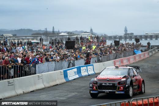 WRC_BRoll_Everingham_Speedhunters_(71)
