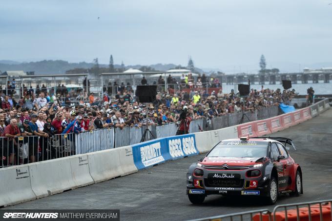 WRC_BRoll_Everingham_Speedhunters_ (71)